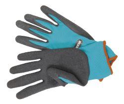 gants protec